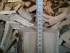 Scheitholzlänge 25cm