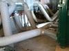 Abgang Biogasanlage